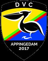 DVC Appingedam 5